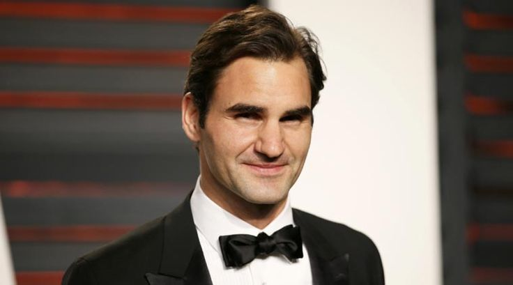 Roger Federer, gq magazine, Roger Federer most stylist man 2016, gq 2016 most stylish man, 2016 most stylish man, fashion news, celeb fashion, celebrity fashion, lifestyle news, latest news, indian express