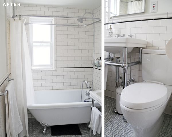 Brooklyn Kitchen And Bathroom Renovation Bathroom Renovations Home Renovation And Clawfoot Tubs