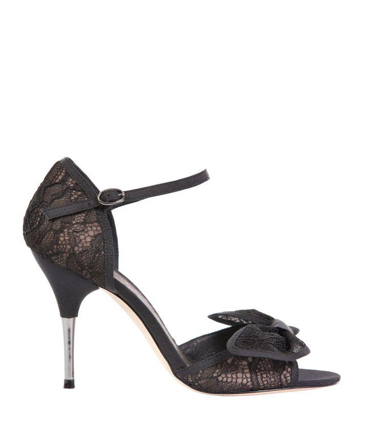 Alannah Hill - Your Deadly Love Heel http://shop.alannahhill.com.au/new-arrivals/botanica-bombshell/your-deadly-love-heel.html