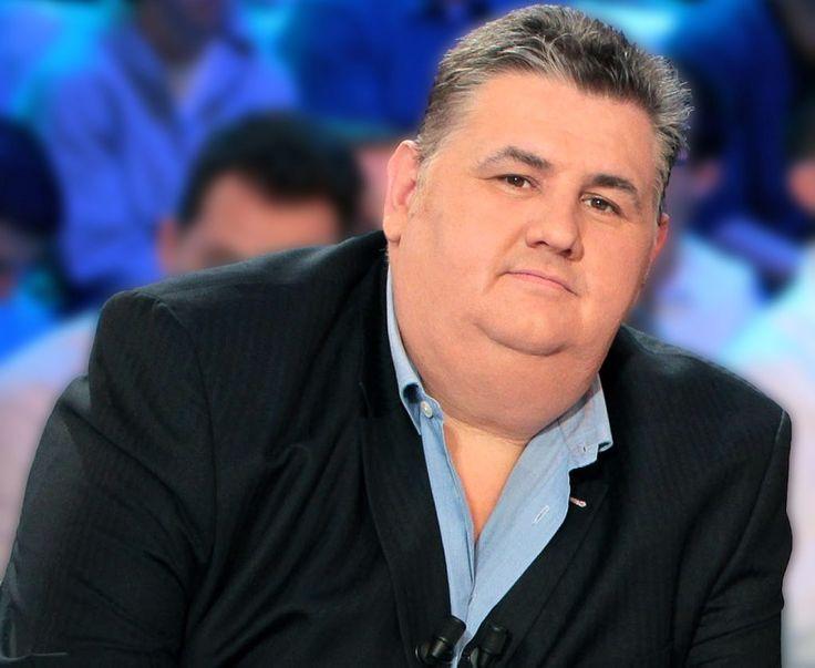 Pierre Ménès agacé par les remarques contre le PSG - http://www.le-onze-parisien.fr/pierre-menes-agace-par-ce-qui-est-dit-sur-le-psg/