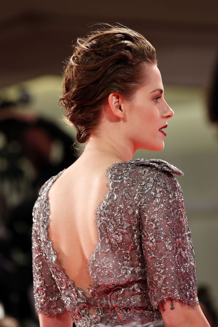 2015 > 5th September - Equals Premiere At The Venice