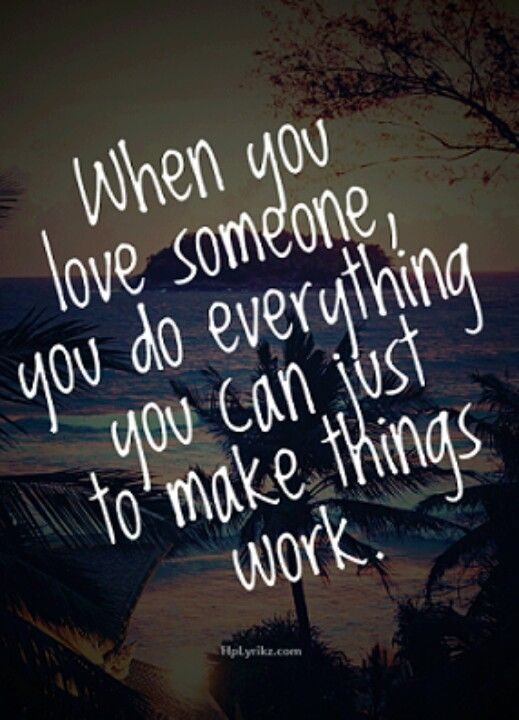 Love Quotes For Him That You Can Share : Love my man *Quote That* Pinterest