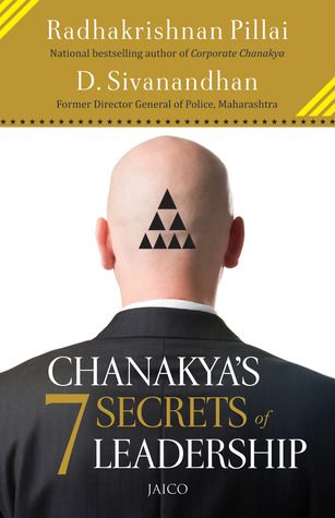 12 best leadership and management images on pinterest leadership free download chanakyas 7 secrets of leadership by radhakrishnan pillai for free fandeluxe Choice Image
