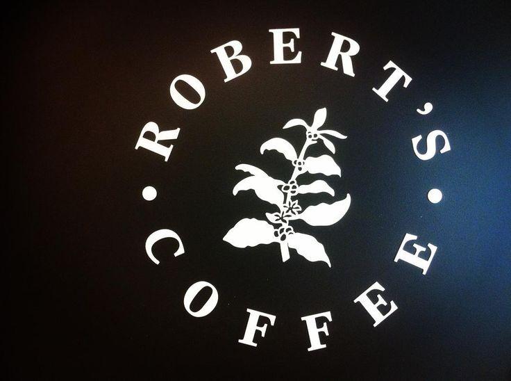 """Robert's Coffee avaa kahvilan TaloTaloon! Kyllä, pian saat meiltä ensiluokkaista, vastapaahdettua kahvia sekä premium teetä. Nähdään pian siis TaloTalossa kahvitellen! """"Rakkautta kahviin - pilke silmäkulmassa""""  #robertscoffee @robertscoffee #talotalo @talotalovantaa #kahvi #kahvitauko #hyvääkahvia #vastapaahdettu #tee #teehetki #pilkesilmäkulmassa #kahvila #lounas #lounastauko #fresh #roastedcoffee #coffee #premium #tea #coffeebreak #teatime #lunch"""