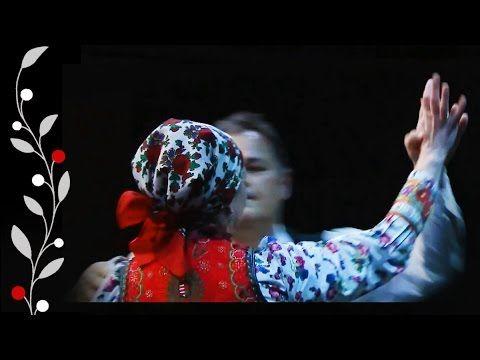 Muzsikás - Kalotaszegi táncok