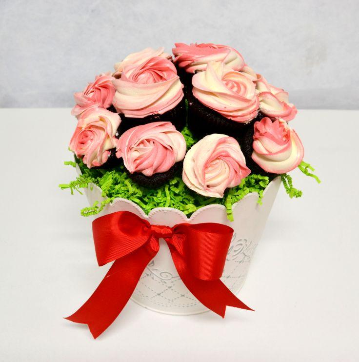 Νέο σεμινάριο #cupcakes με θέμα: #Spring is here! Μαθαίνουμε να φτιάχνουμε #cupcakes-λουλούδια! 17/3 ή 19/3, 18:00-21:00. Διαλέξτε την ημερομηνία που σας βολεύει και στείλτε μας e-mail στο info@thesweetspot.gr!