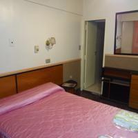 Booking.com: Hoteles en Buenos Aires. ¡Reservá ahora tu hotel!