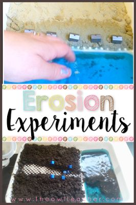 Engage students with these simple, fun hands-on science experiments that explore…