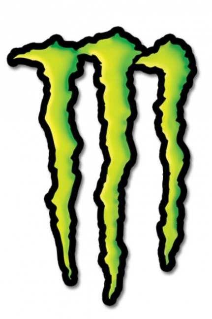 22+ Trendy Bike Logo Monster Energy #bike