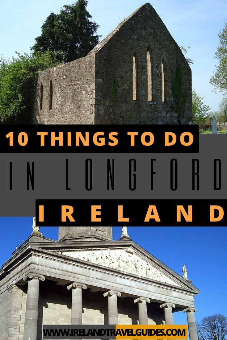 Kids Activities Longford | Fun Things To Do and Events in