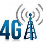 Telefonía Celular 4G: La Secretaría de Comunicaciones avanza con la etapa de licitación