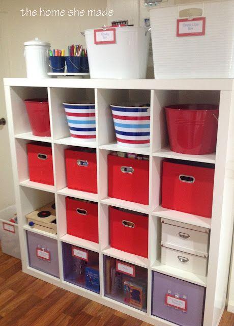 Boys Small Bedroom Ideas 13 best boys small bedroom ideas images on pinterest | home