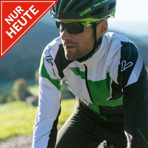 Bike Shop | Bike-Discount: Onlineshop mit Bestpreis-Garantie