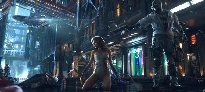 http://www.nerdup.com.br/noticias/jogos/cyberpunk-2077-tera-multiplayer-e-mundo-aberto #cyberpunk #cpmultiplayer #cyberpunkmultiplayer #game #games #jogos