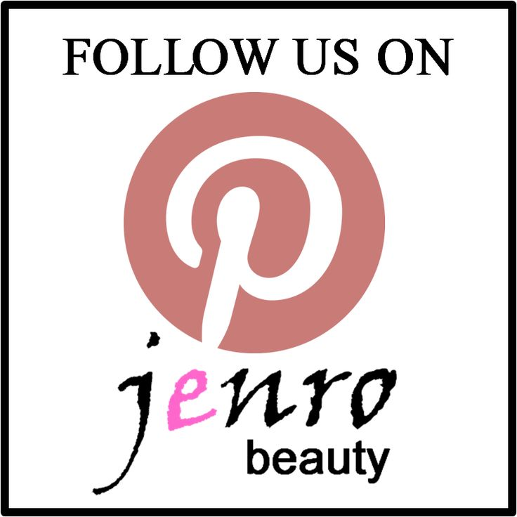 Follow us ll JENRO BEAUTY www.jenrobeauty.co.za #hair #makeup #nails #lashes #waxing #brows #training #mac #ghd #styling #bridal #weddings #nailart #nailswag #specialeffects #matricfarewell