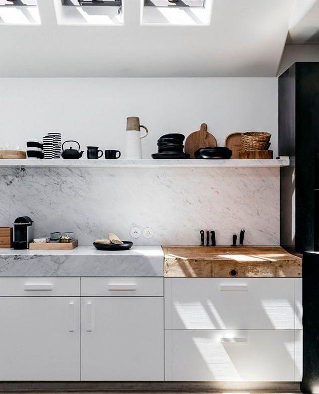 10 best Joux - cuisine images on Pinterest | Kitchens, Kitchen ideas ...