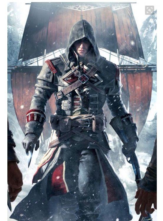 Todosunidos Templarios Acrogue Shaypatrickcormac