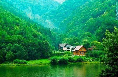 Cluj, Transylvania, Romania