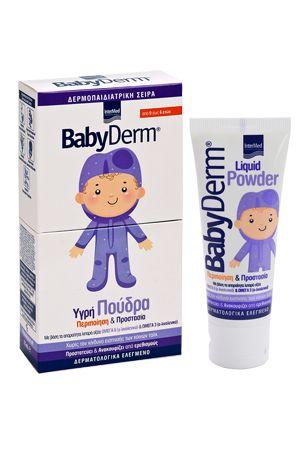 Babyderm-Liquid-Powder