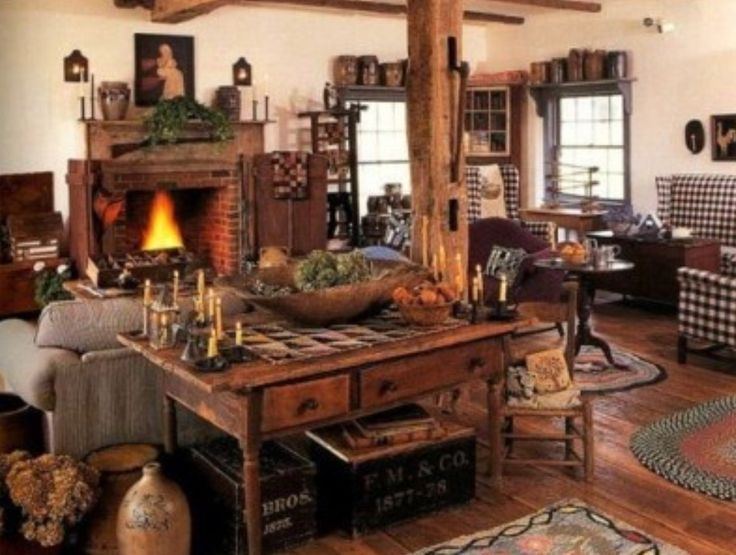 1764 best that country life and decor images on pinterest