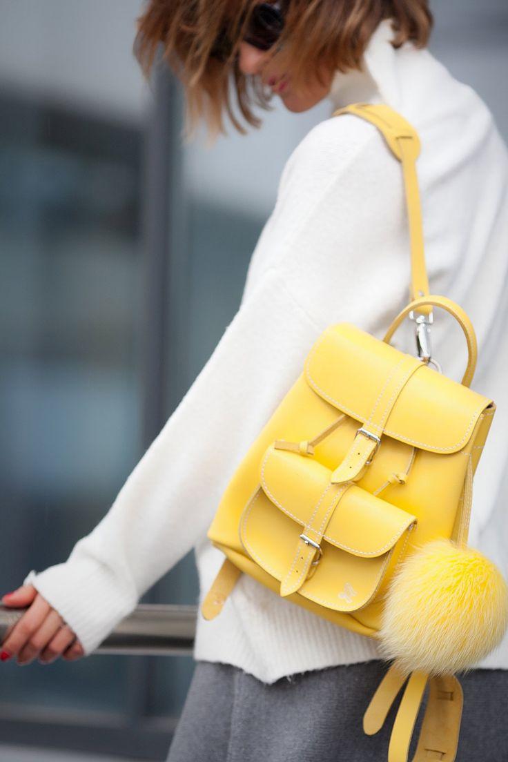 grafea+mini+backpack                                                                                                                                                      More