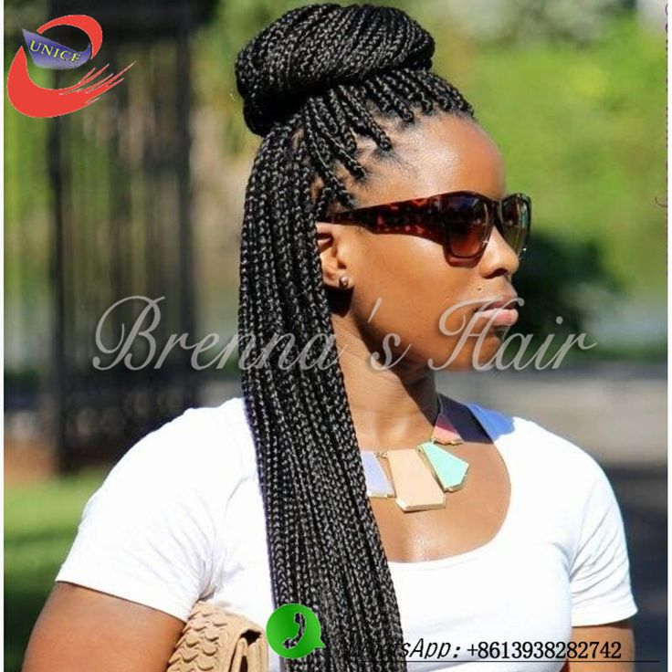 Crochet Box Braids Ombre : ... ombre-crochet-extensions-ombre-box-braid-extensions-box-braids-crochet