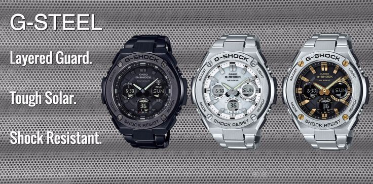 Watch Centre - Shop for Low Prices on Watches with Free Delivery in Australia. Now Shipping Worldwide.