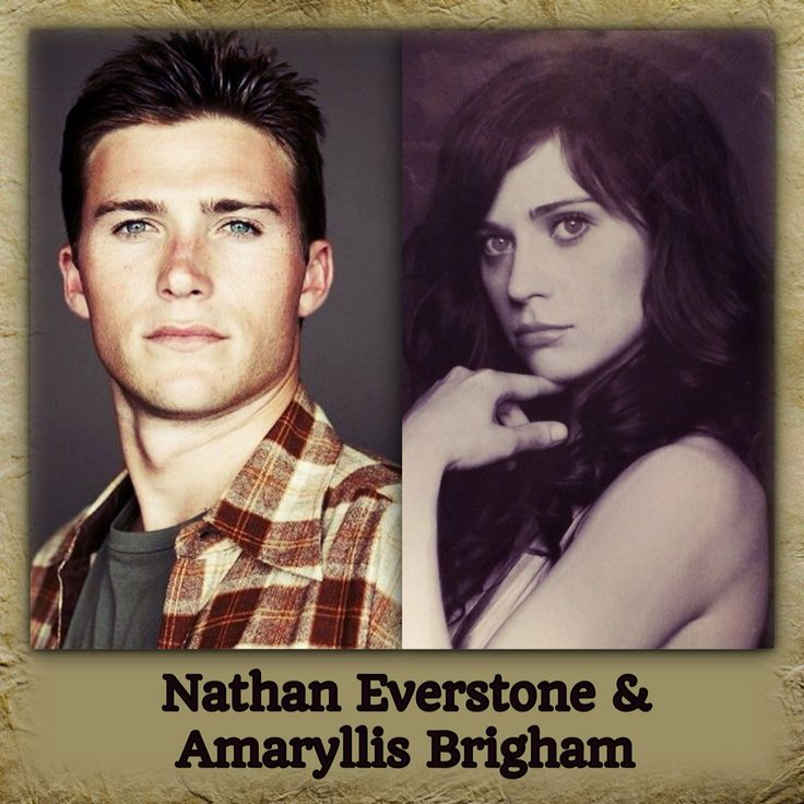 Character inspiration for Nathan Everstone and Amaryllis Brigham from The Hesitant Heiress by Dawn Crandall (yes, Nathan should have more blond colored hair... but I can't find him with blond hair! So just pretend!) :)