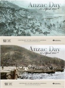Teachers Resources | 100 Years of Anzac