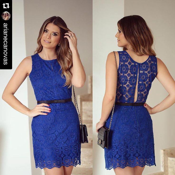 Ver esta foto do Instagram de @missmaryriopreto • 220 curtidas
