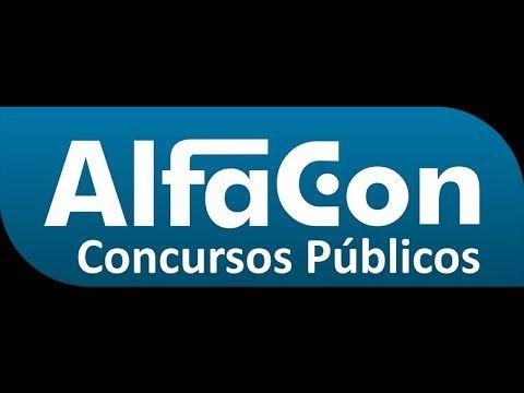 Intensivão de Direito Penal - PRF - AlfaCon Concursos Públicos