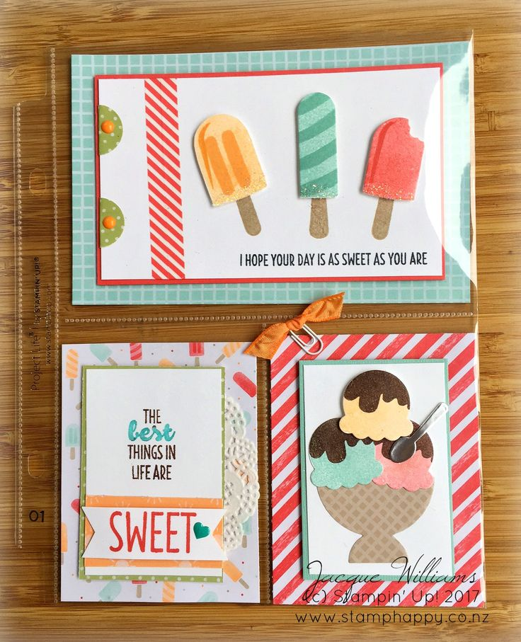 1000+ Ideas About Birthday Letters On Pinterest