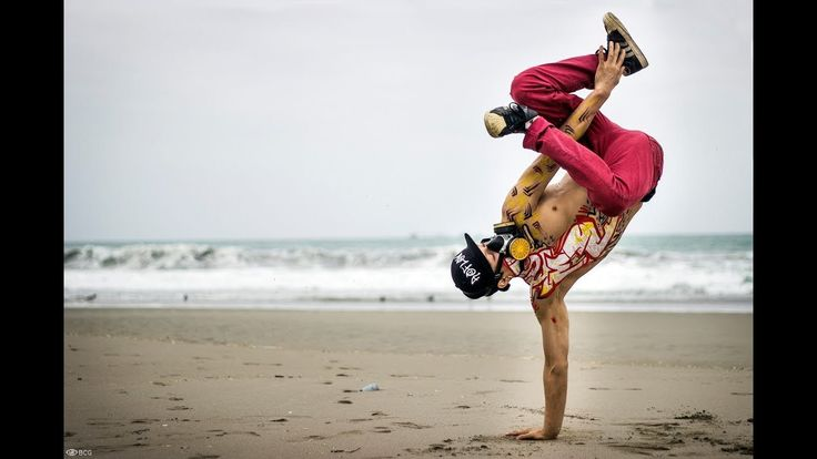 MUSIC BREAK DANCE 2018 MUSIC BREAK DANCE EN CASTELLANO 2018 MUSIC BREAK DANCE 2017 flash 2018 MUSICA para BAILAR BREAK DANCE 2018 MUSICA PARA BREAK DANCE DE LA VIEJA ESCUELA MUSIC BREAK DANCE OLD SCHOOL OLD SCHOOL HIP HOP MEXICO SOLO PARA BBOYS 2018 MUSIC BREAK DANCE OLD SCHOOL remix flash old...  https://www.crazytech.eu.org/music-break-dance-2018/