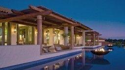 #Messico, #vacanze tra #lusso e #natura sulla Riviera Nayarit - TravelQuotidiano. #tour #viaggi #vacanze #viaggiologia