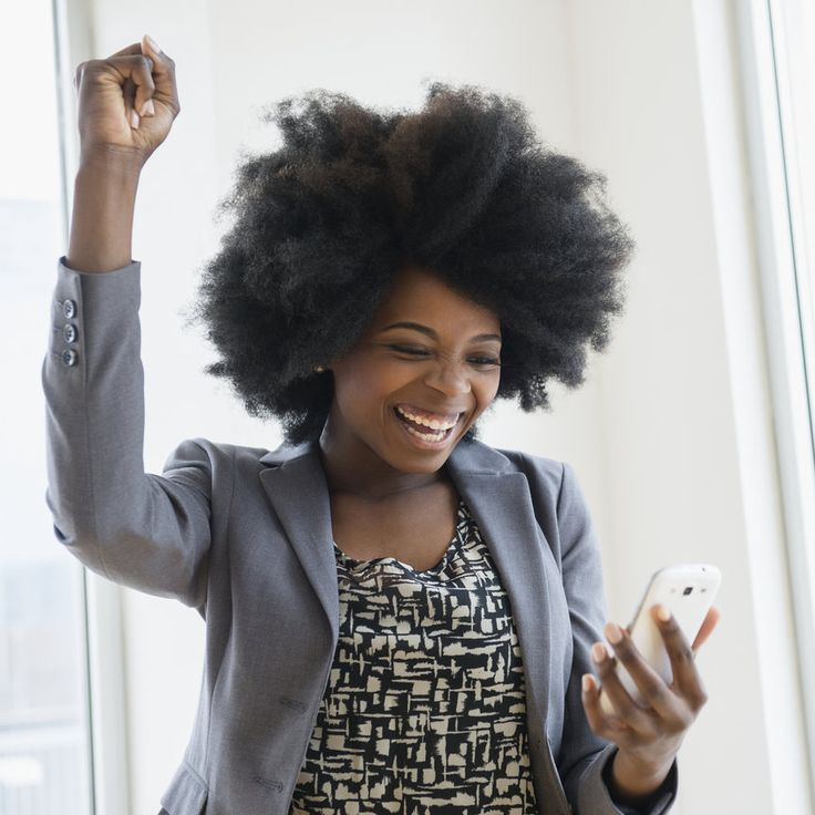 5 Ways To Celebrate Yourself For Surviving 2017 | Attention, attention: you've made it to the final month of the year! We challenge you to close out 2017 by celebrating the many blessings that came your way and to get in the habit of applauding your good news. It's tempting to go from one accomplishment to the next and to spend the final weeks of the year plotting for the next 365 days.