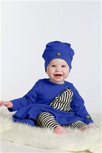 KidCuteTure - Kashka Baby Clothes - 3 months-4 years