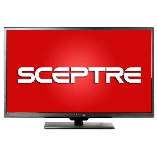531 best best flat screen tv images on pinterest dish display flat screen and flat screen display. Black Bedroom Furniture Sets. Home Design Ideas