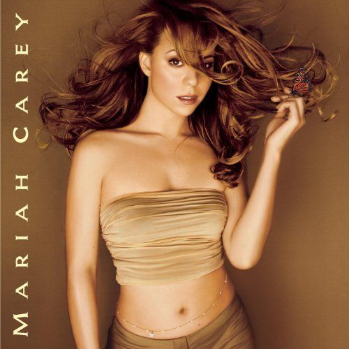Now playing ♫ Butterfly♫ by Mariah Carey from Butterly album released 20 years ago. http://www.farmersmarketonline.com/music/MariahCarey.html