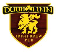 Dubh Linn's is a family-owned Duluth Restaurant offering delicious homemade lunch and dinner. We are proud to offer handcrafted beers from our brewery.