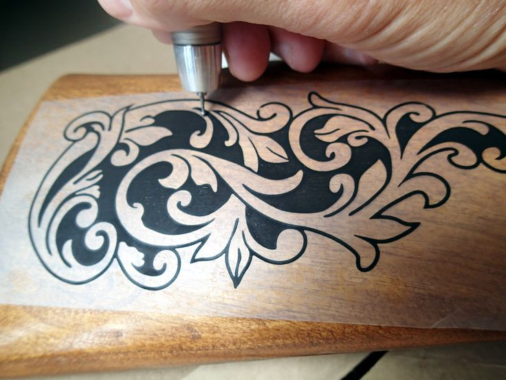 Wood Releif Carving Custom engraving Power Carving Carver Engraver