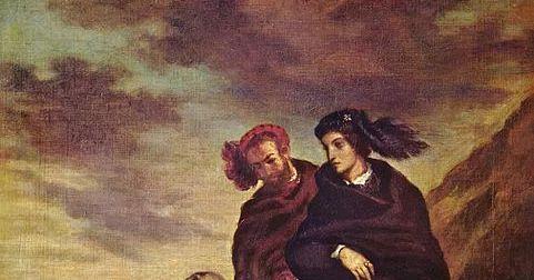 The Tragedy of Hamlet. Para celebrar el Día del Libro, el blog Travesía Educativa presenta una actividad en inglés basada en un vídeo que resume Hamlet, la gran obra de William Shakespeare. Se incluyen ejercicios interactivos sobre el argumento y algunas citas de Hamlet, además de un elogio final a la Literatura y las Humanidades en el 400 aniversario de la muerte de Shakespeare y Cervantes.