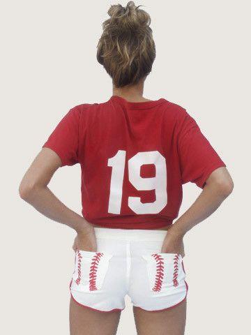 football pockets?