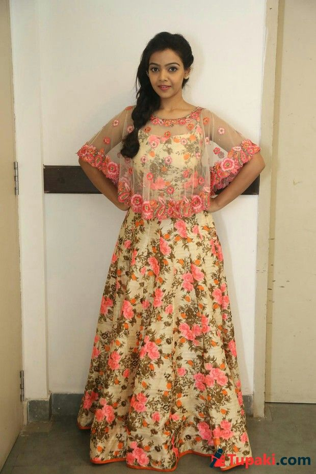 My favourite frock...i wish to  buy it..tq..