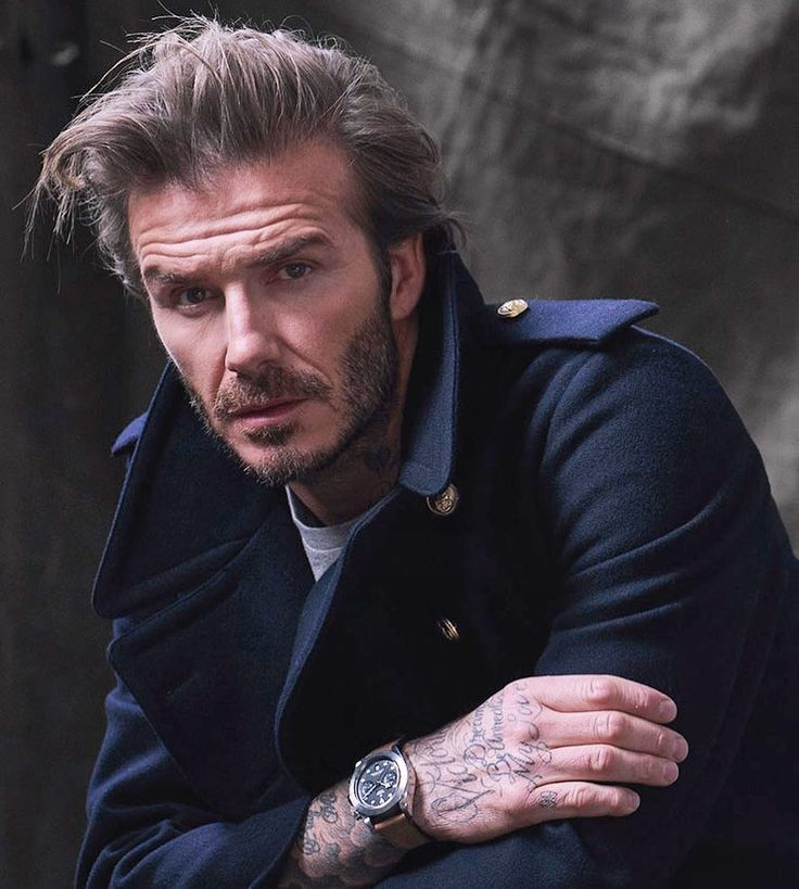 1 762 likes 9 comments beckhamonly on instagram david beckham as tudor brand ambassador. Black Bedroom Furniture Sets. Home Design Ideas