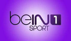Bedava Lig TV (Bein Sports) İzleme Programı Bein sports