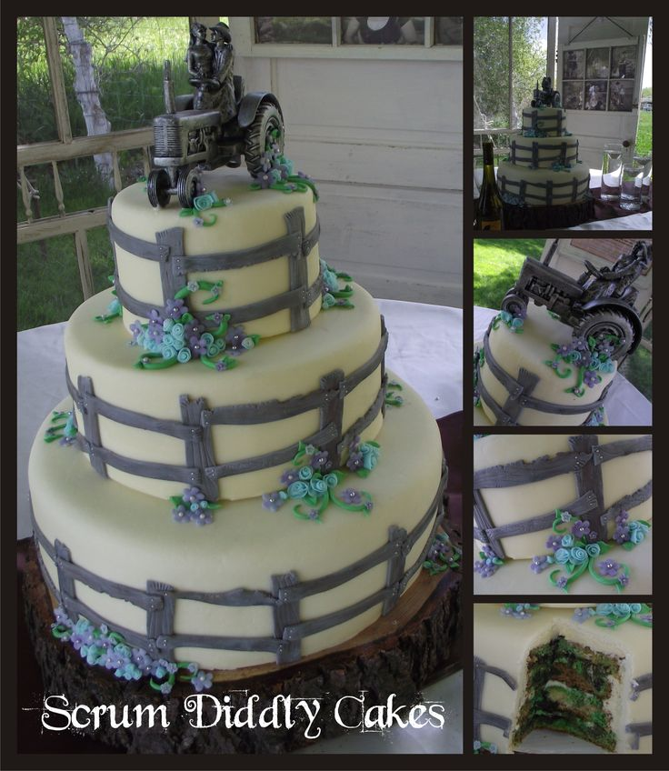 amerton farm wedding cakes 78 best images about wedding cakes on simple 10746