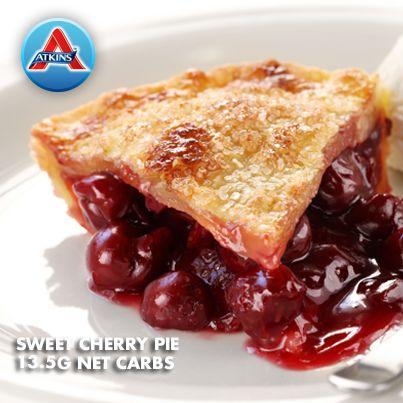 16 best Atkins Phase 3 Recipes images on Pinterest | Atkins t ...