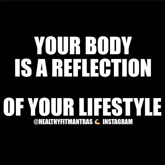 #healthyfitmantras #health #gym #lift #yoga #pilates #deadlift #abs #squats #weightloss #crossfit #running #training #marathon #triathlon #fitchick #muscle #strength #strong #fit #fitlife #fitness #fitfam #fitspiration #athlete #exercise #train #dumbbells #legday #workout