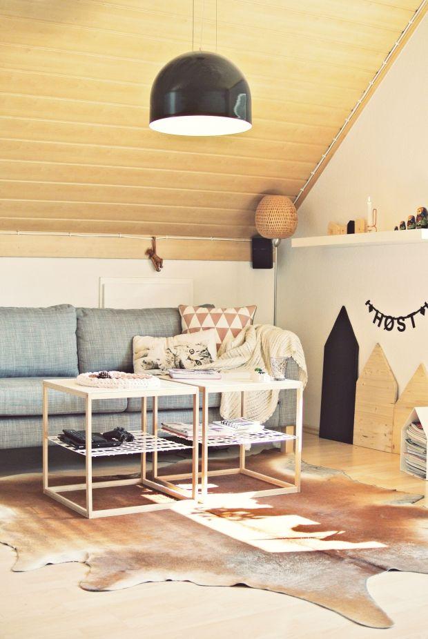 Více než 25 nejlepších nápadů na Pinterestu na téma 3 Raum Wohnung - schlafzimmer mit bettüberbau