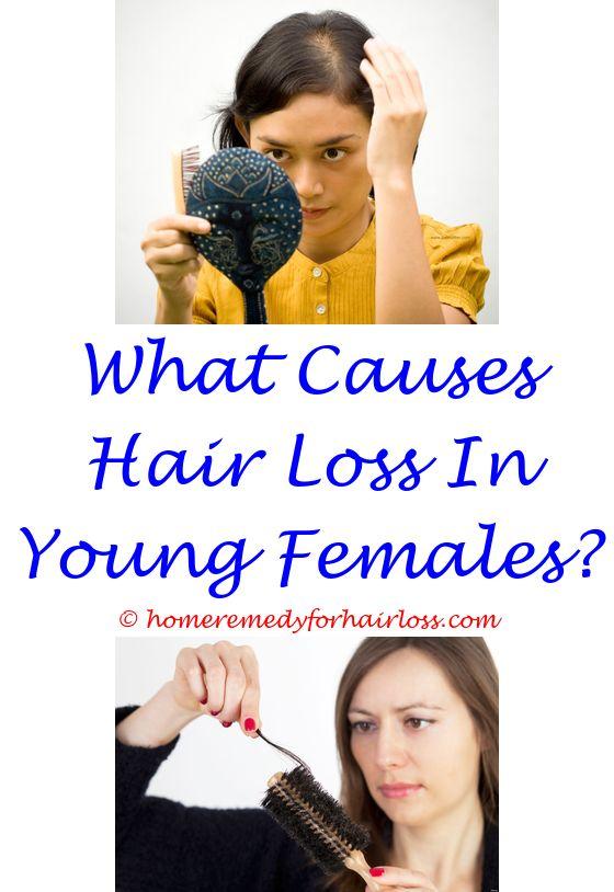 adapalene hair loss - resveratrol benefits hair loss.bodybuilding hair loss story cat hair loss on back end dramatic hair loss 2682392147
